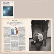Scientific American - Autism, pp. 108-109