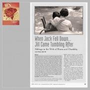 American Journal Magazine, #245-08-7a