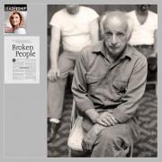 Leadership Magazine, #359-86-22
