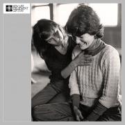 New Life Treatment Centers, #125-85-2