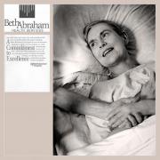 Beth Abraham Health, #475-85-35