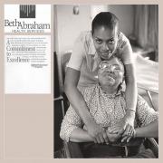 Beth Abraham Health, #479-85-33A