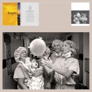 Inspire Annual Report, #314-86-16a