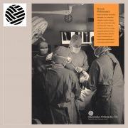 Intermedics, #78-89-33
