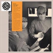 Intermedics, #86-89-8