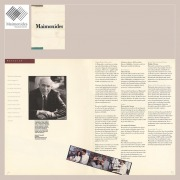 Maimonides Medical Center, Annual Report