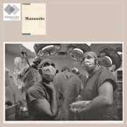 Maimonides Medical Center, Annual Report, #114-89-25