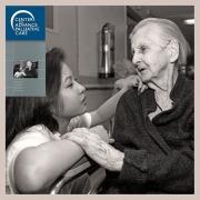 Center To Advance Palliative Care, #211-96-25