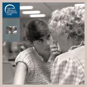 Center To Advance Palliative Care, #114-91-23