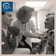 Center To Advance Palliative Care, #19-91-25