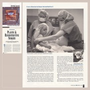 Physicians Magazine