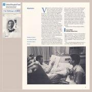 United Hospital Fund - AIDS, #196-87-22