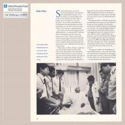 United Hospital Fund - AIDS,