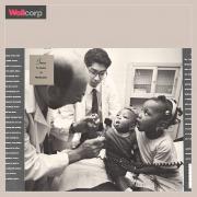 Wellcorp, #138-92-27a