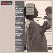 Wellcorp. #419-86-36