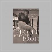 People Before Profits, #411-93-11