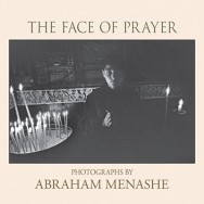 The Face-of-Prayer
