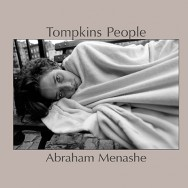 08_Tompkins-People