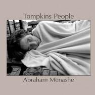 Book 08: Tompkins People