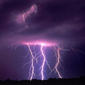 po_Anger-Storm