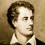 po_Byron-Lord3