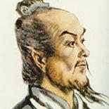 po_Chang-Hen2