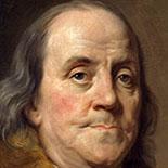 po_Franklin-Benjamin1