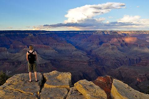 po_Grand-Canyon