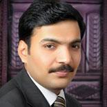 po_Hussain-Ashfaq