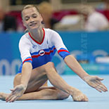 po_Khorkina-Svetlana