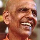 po_Kripalvananda-Swami