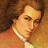 po_Mozart-Wolfgang-Amadeus2