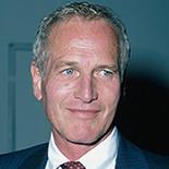 po_Newman-Paul1