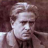 po_Picabia-Francis