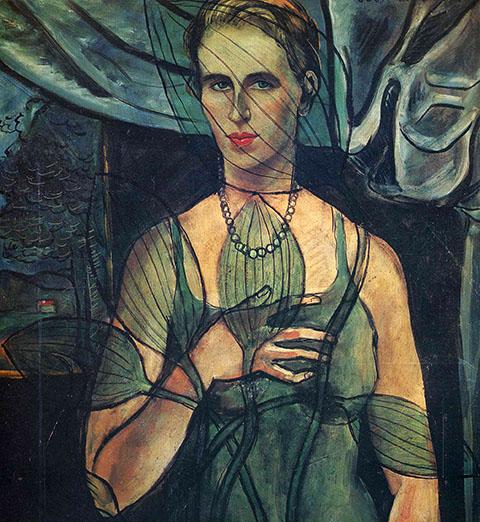 po_Picabia-Francis3