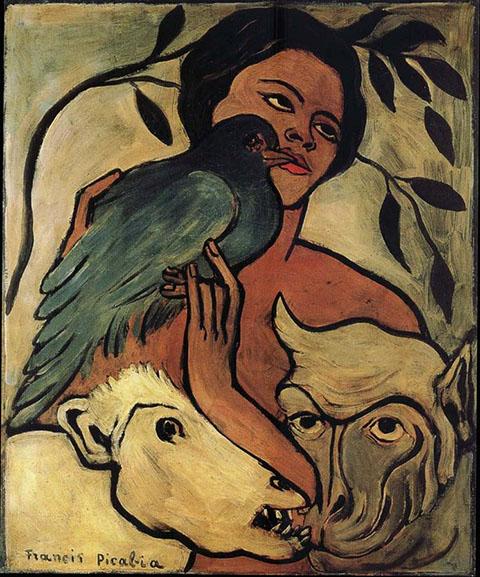 po_Picabia-Francis4