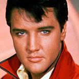 po_Presley-Elvis5