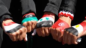 po_Spring-Arab1