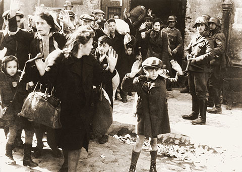 po_Warsaw-Ghetto-Uprising