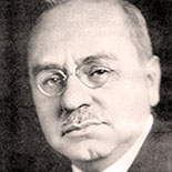 po_Adler-Alfred1