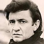 po_Cash-Johnny1