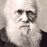 po_Darwin-Charles1
