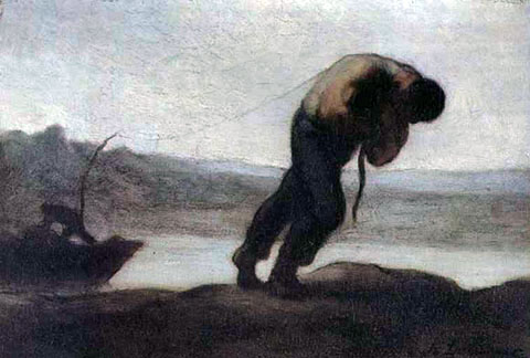 po_Daumier-Honore3b