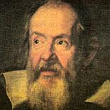 po_Galileo-Galilei