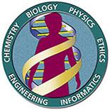 po_Genome-Human-