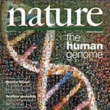 po_Genome-Human1