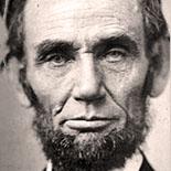 po_Lincoln-Abraham1