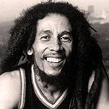 po_Marley-Bob1