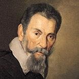 po_Monteverdi-Claudio1