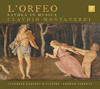 po_Monteverdi-Claudio2